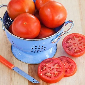 Homestead 24 Tomato **SOLD OUT FOR 2021**