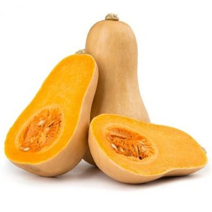 Butternut (Waltham) Winter Squash